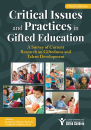 Critical Issues and Practices in Gifted Education: What the Research Says (2nd ed.)