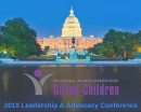 NAGC 2018 Leadership & Advocacy Conference