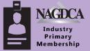 Industry Primary