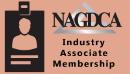 Industry Associate