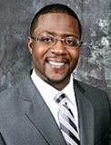 Andrea R. Price, FACHE - President