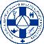 NAHSE 50th Anniversary Endowment Fund