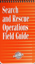 Search and Rescue Operations Field Guide