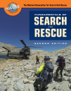 Fundamentals of Search and Rescue, (New Edition)