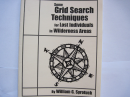 Some Grid Search Techniques