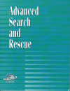 Advanced Search and Rescue (ADSAR)