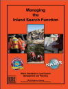 Managing the Inland Search Function