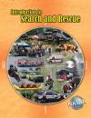Introduction to Search and Rescue (ISAR)