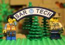 SARTECH IV Online Exam