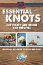 Essential Knots For Search and Rescue
