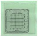 UTM Grid Reader II by Map Tools
