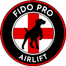 FIDO PRO AIRLIFT
