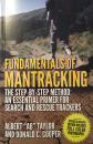 Fundamentals of Mantracking: The Step-By-Step Method