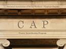 CAP Application Fee