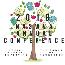 2018 NASWVA Annual Conference
