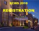 2018 Executive Council Winter Session