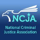 NCJA Individual Mbr