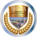 2018 Annual National Convention
