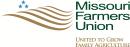 Missouri Farmers Union - 2 YR Membership