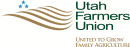 Utah Farmers Union - 1 YR Membership