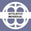 Affiliated Individual