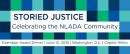 NLADA 2018 Exemplar Award Dinner