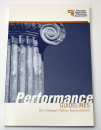 Performance Guidelines for Criminal Defense Representation (1995)