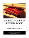 ABO Certification Review Book