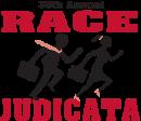 Race Judicata 2017