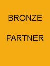 Donation by Bronze Partner