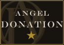 Donation by Angel