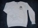 OPA Sweatshirt