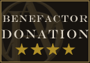 Donation by Benefactor