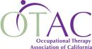 OTAC Donation