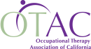 Membership OT/OTA in School Full Time