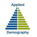 Applied Demography Group