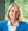 Elizabeth Frankenberg Honor a Colleague Campaign