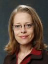 Liana Sayer Honor a Colleague Campaign