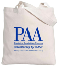 PAA Bag - Broken Down by Age and Sex