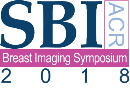 2018 SBI/ACR Breast Imaging Annual Symposium