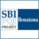 SBI Hematoma PQI Project