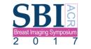 2017 SBI/ACR Breast Imaging Symposium