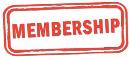 Active Member - 3 year membership