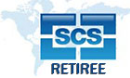 Retiree 3 year membership