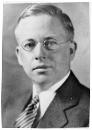 Philip R. White Fund Contribution