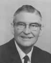 Joseph F. Morgan Fund Contribution