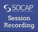2017 Symposium Session Recordings