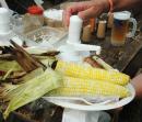 2018 Corn Roast Tickets
