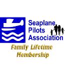 Family Lifetime Member