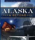 Alaska & Beyond